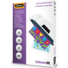 FELLOWES® IMAGELAST Laminating Pouch A4 80 Micron Matte Pack of 100