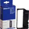 PELIKAN POS COMPATIBLE RIBBON Star SP200 Black 563890