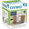 DYMO LW SHIPPING LABEL Suits 4XL 105X159mm 220/Roll