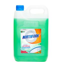 NORTHFORK ALL PURPOSE CLEANER Antibacterial 5Lt